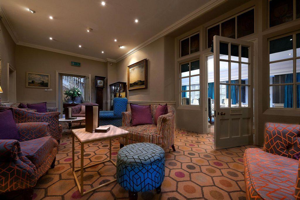 Devonshire-Arms-Bolton-Abbey-Lounge-Refurbishment-(5)