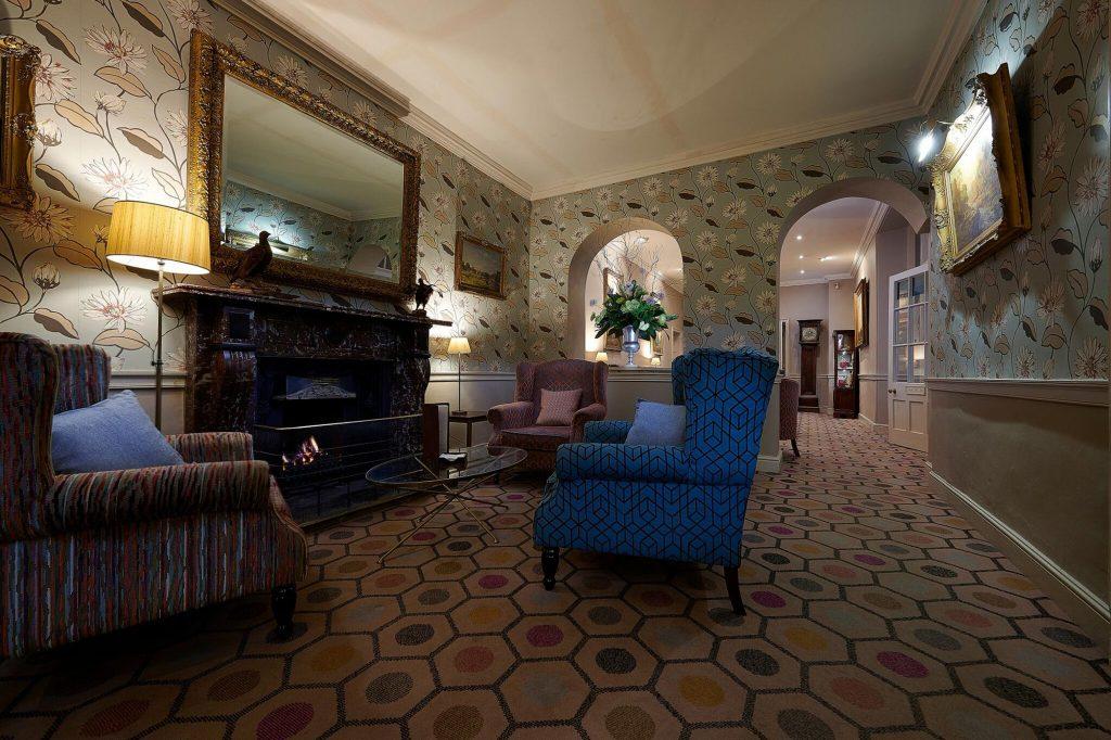 Devonshire-Arms-Bolton-Abbey-Lounge-Refurbishment-(6)