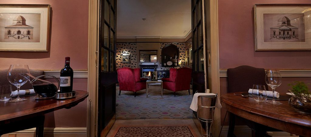 NEEDS-RECOMPOSING-Devonshire-Arms-Bolton-Abbey-Lounge-Refurbishment-(4)