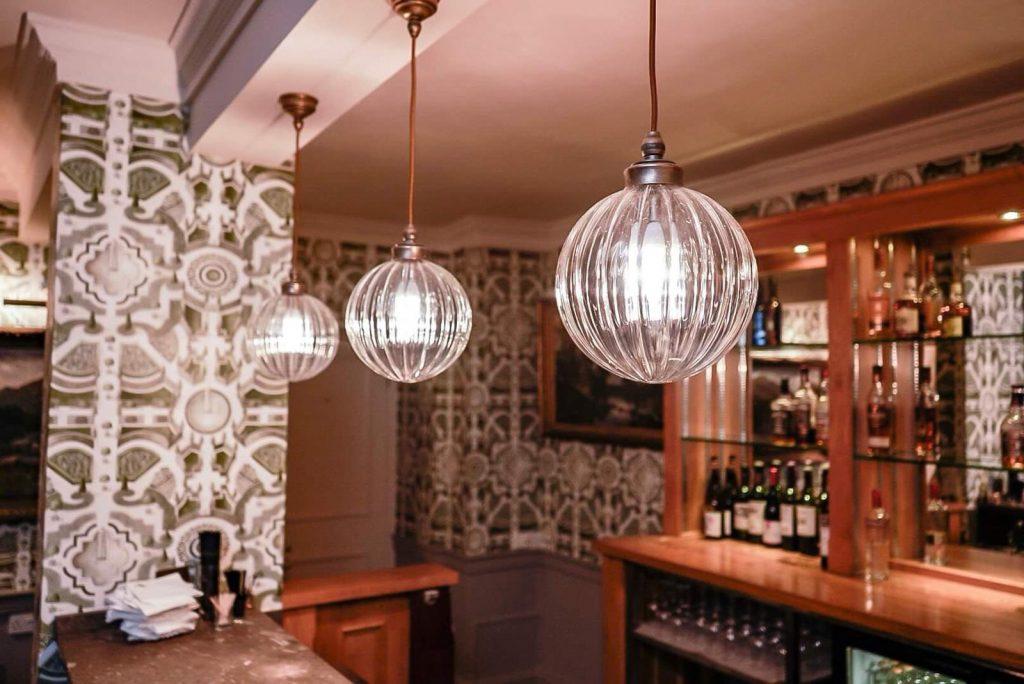 Cavendish-Baslow-Lounge-(1)