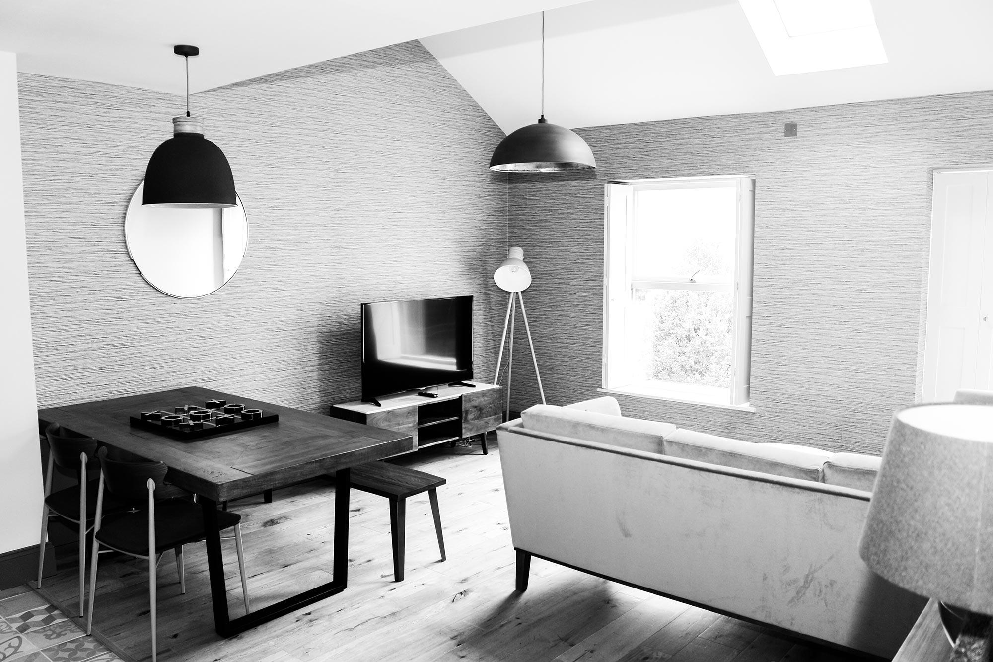 Lawrance-Aparthotel-Harrogate---1