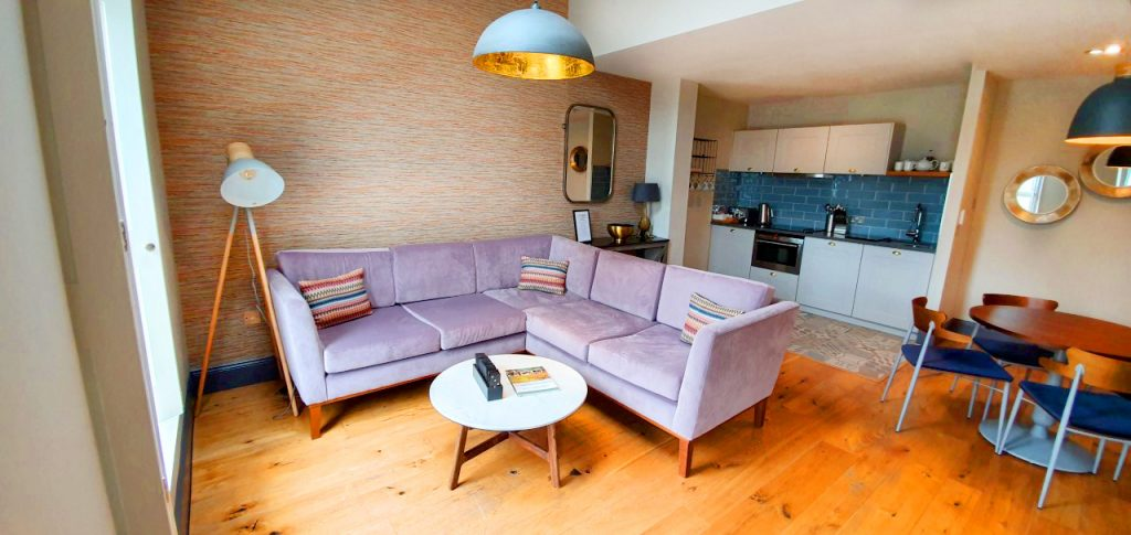 Lawrance-Aparthotel-Harrogate---2-HAS-TO-BE-RESIZED